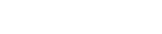 Morningside Chiropractic Edinburgh logo white